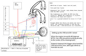 notes on edis megajolt install shoptalkforums com ford has the 10 and 12 wires reversed to the coilpack vs what megajolt megasquirt shows how to hook them up but this is easy to check which way is correct