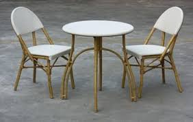 outdoor cafe furniture china table and chair patio dining set chairs for tables adelaide restaurant outdoor cafe furniture