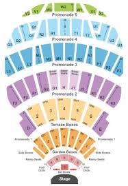 Hollywood Bowl Tickets In Los Angeles California Hollywood