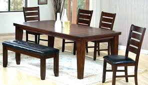 target kitchen table round target kitchen table sets black kitchen table sets for folding round and