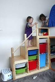 ikea childrens storage furniture.  Furniture Ikea Toy Bin Ways To Hack Tweak Storage Box    And Ikea Childrens Storage Furniture P