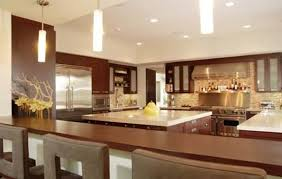 new home lighting ideas. lighting ideas for remodeling your kitchen new home design small bathroom r