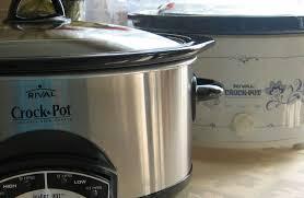 Where Can I Buy Appliances Housewares Appliances