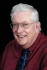 Eugene Curran Obituary - Fort Wayne, IN