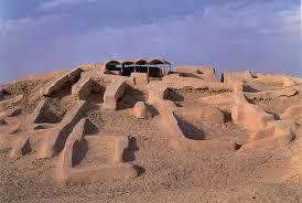 Image result for اماکن تاریخی سیستان و بلوچستان