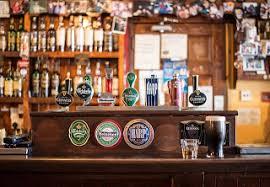 Aprire Ufficio In Casa : Come aprire un pub consigli per avviare attività di successo