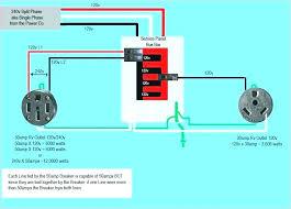 30 amp generator wiring diagram wiring diagram operations 30 amp generator diagram wiring diagrams bib 30 amp generator wiring diagram