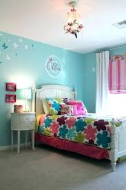 cute room ideas for 13 year olds cute bedroom ideas for year cute bedroom ideas for