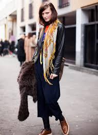 Мода века мода 21 века