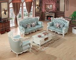 Living Room Sofas Sets Compare Prices On Leather Furniture Living Room Online Shopping
