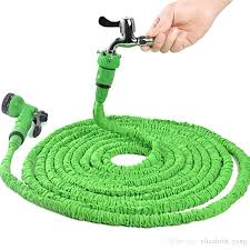 collapsible garden hose hot ing expandable magic flexible garden hose for car water pipe plastic hoses