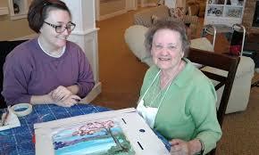 Pauline Bryant Obituary - Milford, Ohio | Legacy.com