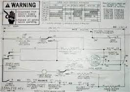 wiring diagram of whirlpool dryer wiring image wiring diagram for whirlpool gas dryer images whirlpool dryer on wiring diagram of whirlpool dryer