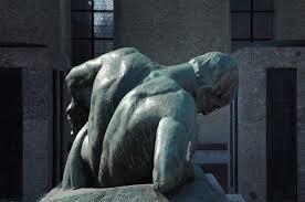 File:Kriegerdenkmal St Gallus von Albert Bechtold 3.JPG ...