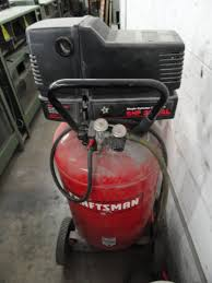 similiar craftsman hp air compressor keywords craftsman air compressor craftsman circuit and schematic wiring