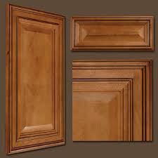raised panel cabinet door styles. Unique Panel Madison Cabinets Intended Raised Panel Cabinet Door Styles