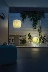 lucente lighting. lucentehandmade_outdoor_02 lucente lighting