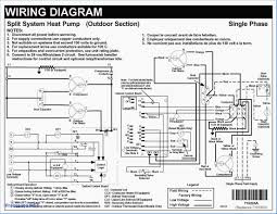 hvac wiring diagram hvac automotive wiring diagram pressauto net split ac wiring diagram pdf at Ductable Ac Wiring Diagram