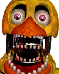 Maybe you would like to learn more about one of these? Withered Chica Freddy Fazbears Pizzeria Simulator Wiki Fandom