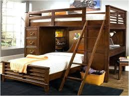 queen bunk bed queen bunk bed with desk queen full bunk bed with desk queen size