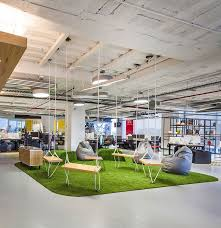 google office space design. Google Office Layout Design Prime Set Of Dining Room Chairs Living List Space