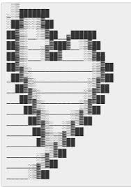 Mario Text Art Copy And Paste Emoji For U