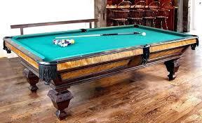Diy pool table plans Billiard Table Diy Pool Table Light Pool Table Pool Table Plans Billiard Led Pool Table Light Do It Diy Pool Table Xfvault Diy Pool Table Light Creative Lamps For Your Home Decoration Its