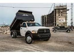 2018 dodge 5500 specs. brilliant dodge 2018 ram 5500 cab chassis carrollton ga  5000445741  commercialtrucktradercom on dodge specs