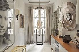 Architectural interior design Traditional The Worlds Top 10 Interior Designers Jeanlouis Deniot Top 10 Interior Designers The Interior Design The Worlds Top 10 Interior Designers Best Interior Designers