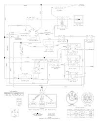 2004 ct wiring diagram 2004 ct wiring diagram husqvarna z 4218 2004 11 parts diagram for