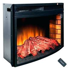 electric fireplace heater costco s decorative inserts