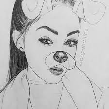 drawings not mine julia ca mi dibujo ethan dolan