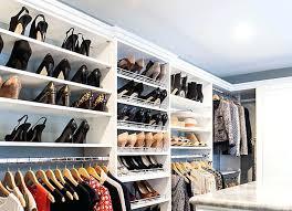 closet shoe cabinet shoe storage ideas for small closets closet shoe rack plans