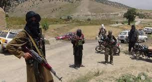 واشنطن تتابع بقلق عميق تمدد طالبان في أفغانستان