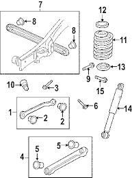 ski doo safari wiring diagram wiring schematics and diagrams 1987 ski doo safari 377 wiring diagram electrical