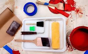 house painting equipment list 45degreesdesign com