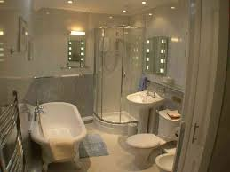 New Bathrooms Designs Awesome New Bathrooms Designs