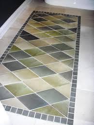 bathroom bathroom remarkable floor ideas home designs flooring collection of bathroom remarkable floor ideas home