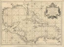Mexico Navigation Charts Nautical Chart For Tattoo Background Nautical Chart Map
