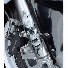 <b>Motorcycle Engine Guard Cover</b> Cylinder Head Valve Cover Clear ...