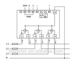 single phase energy meter circuit diagram single single phase electronic energy meter circuit diagram wiring on single phase energy meter circuit diagram