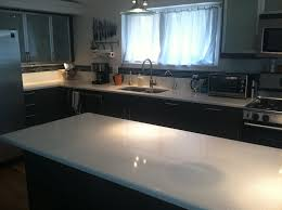 photo of integrity installations golden co united states ikea kitchen with white
