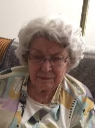 Mary Alice West Obituary - Conover, NC