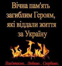 Бойовики тричі за добу порушили перемир'я, загинув один український воїн - Цензор.НЕТ 538