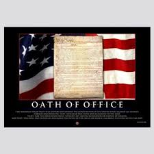 American Flag Office Supplies Gifts Cafepress