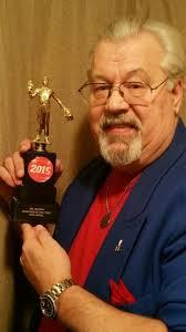 Children's Birthday Party Magician Eric Appel Magic Show Award Win  Announced «