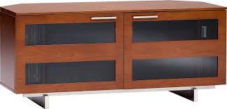 amazoncom furniture 62quot industrial wood. Amazoncom Furniture 62quot Industrial Wood. Unique Bdi Avion Corner 8925 Low Cabinet Chocolate Wood M