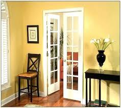 48 inch closet doors interior french doors top on glass indoor closet 48 closet doors