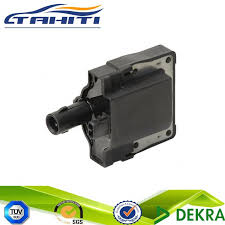 ignition coil wiring diagram ignition coil wiring diagram ignition coil wiring diagram ignition coil wiring diagram suppliers and manufacturers at alibaba com