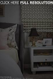 Bedrooms: Craigslist One Bedroom Room Design Plan Contemporary To Home  Improvement Craigslist One Bedroom